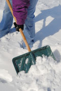 Snow_shovel2