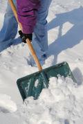 Snow_shovel2