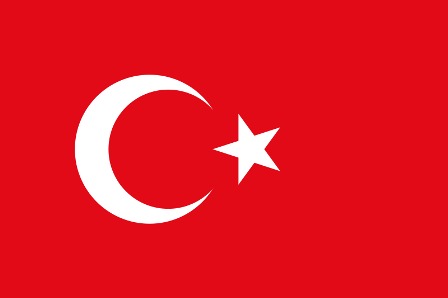 800px-Flag_of_Turkey_svg