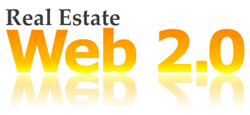 Real Estate Web 2.0