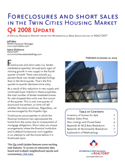 Pages from Foreclosures-and-Short-Sales-in-the-Twin-Cities-Housing-Market-Q4-2