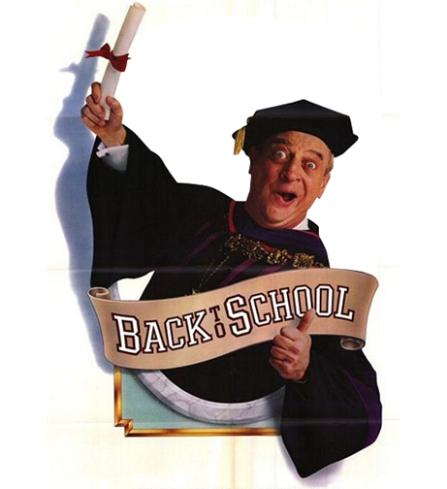 Rodney-back-to-school