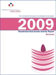 RREAR-2009-med
