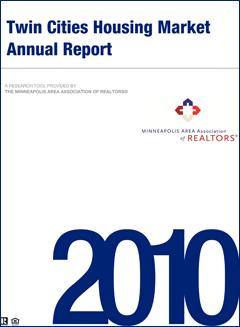 RREAR-2010