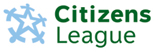 Citizen's League