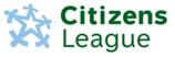 Citizen's League