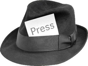 Press_hat