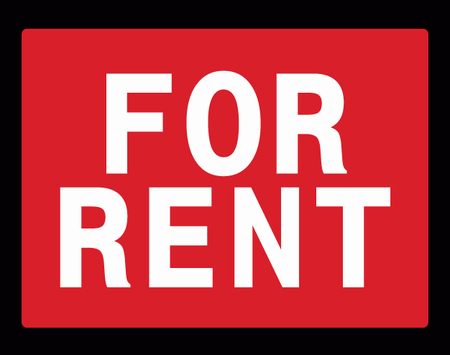 Rent_sign_94143833_std