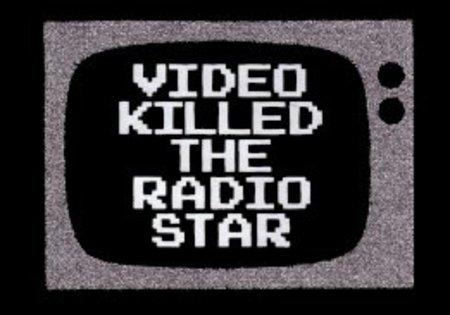 Radiostarslv