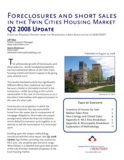 Q2_foreclosures_and_short_sales_in_
