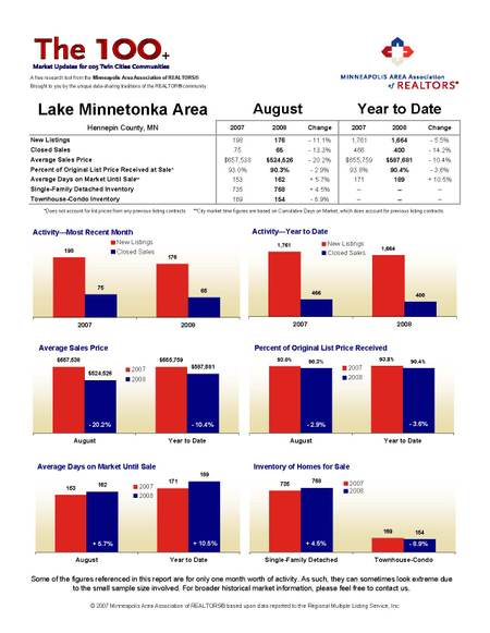 Pages_from_lakeminnetonkaarea